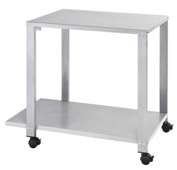 Hot Class Carrello Base