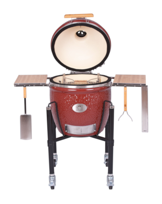Monolith Classic Pro Red Cart